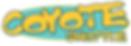 Cyotoe Shuttle Logo.PNG