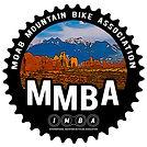 mmba-logo-2013.jpg