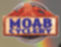 Moab Cyclery.PNG