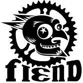 Bike Fiend.jpg