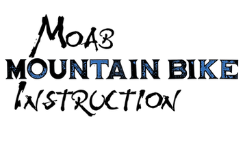 MMTBI-logo no background.png