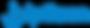 (Big)Logo.png