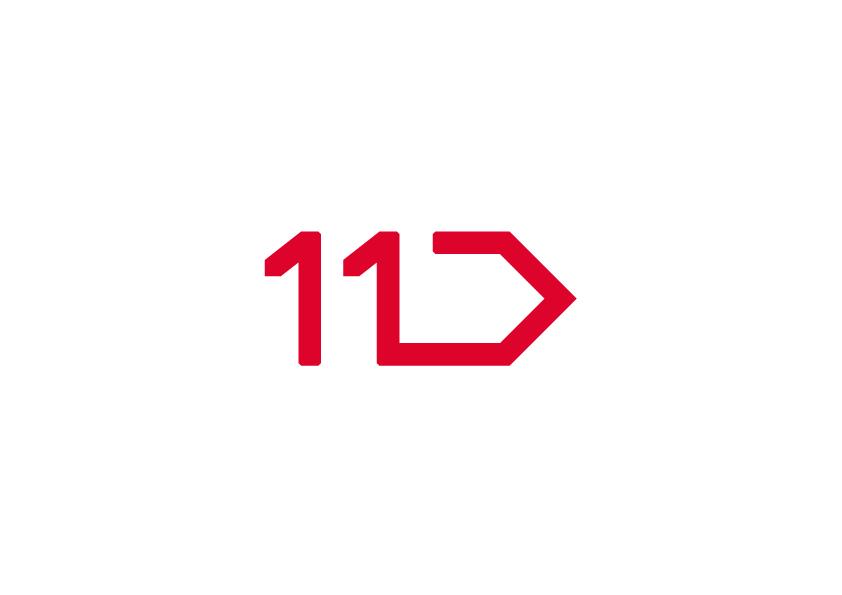 11street_Logo_1
