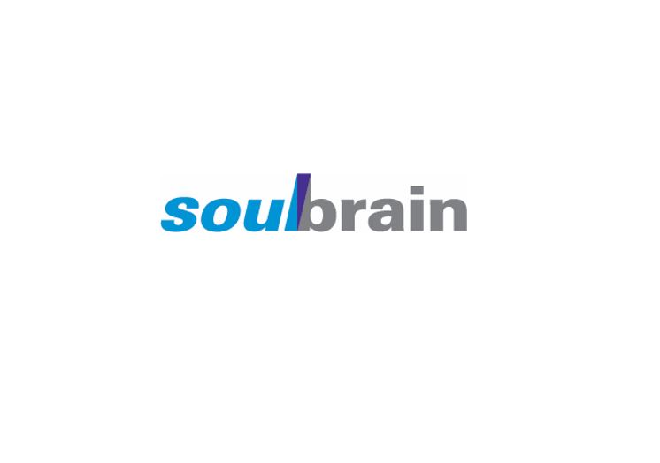 soulbrain2