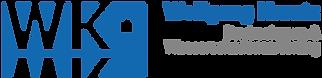 Logo Wolfgang Kreutz ohne www-01.png