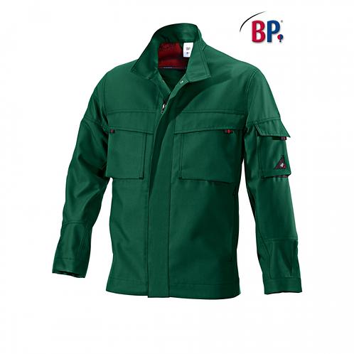 BP® Arbeitsjacke grün