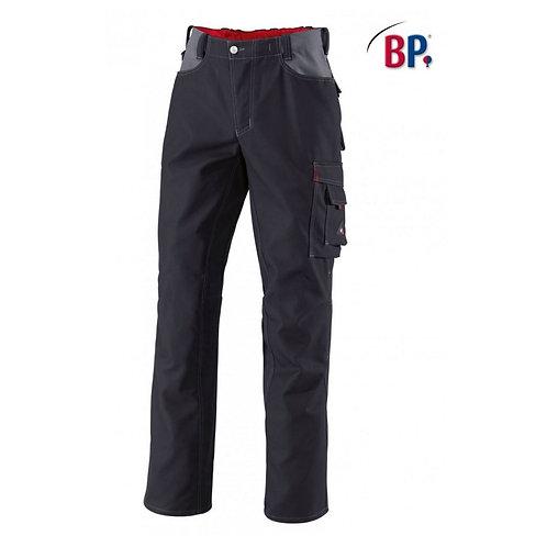 BP® Arbeitshose schwarz