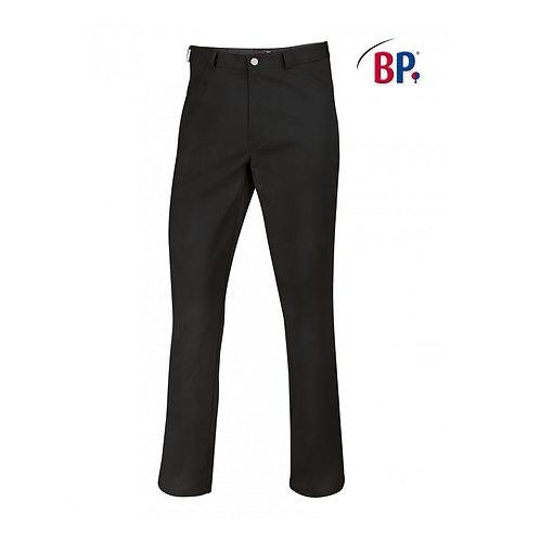 BP® Hose unisex schwarz