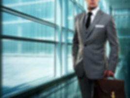 corporate clothing, berufsbekleidung, berufskleider, corporate wear, anzug, bürokleider, hemd, krawatte