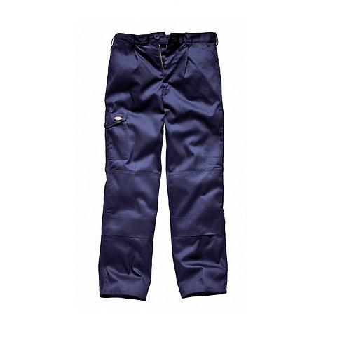 Redhawk Workwear Hose navy