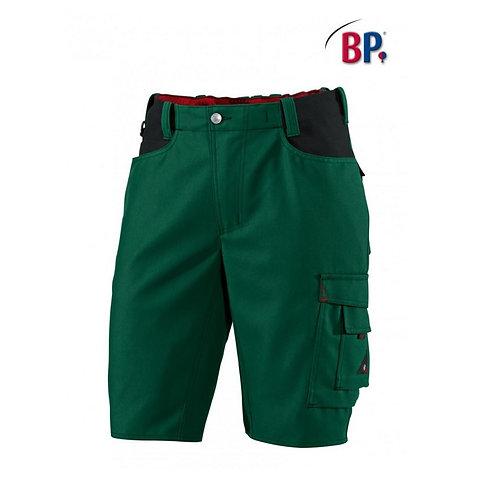BP® Shorts grün