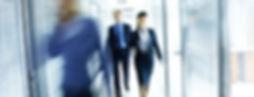 Berufsbekleidung, Karriere, Berufskleider, Corporate Clothing