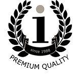 image wear, premium quality, qualität, berufsbekleidung, uniform, corporate fashion, corporate wear, arbeitsbekleidung, uniform, imagewear, berufsbekleidung
