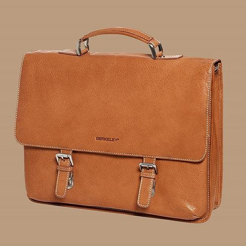 Cowentry Briefcase