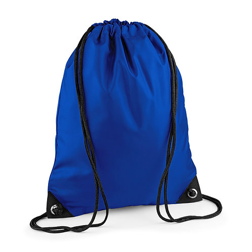 BagBase Bright Royal