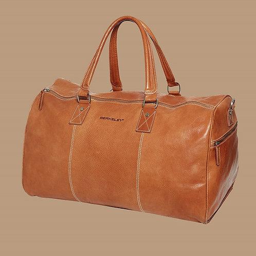 Cowentry Weekend Bag