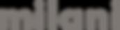 milani_Logo_P-warm-grey-11U__RGB.png