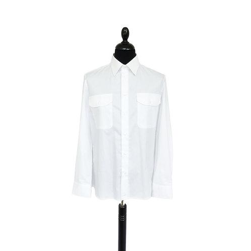 Pilotenhemd SIRO langarm