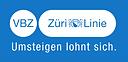 Logo_VBZ.svg.png