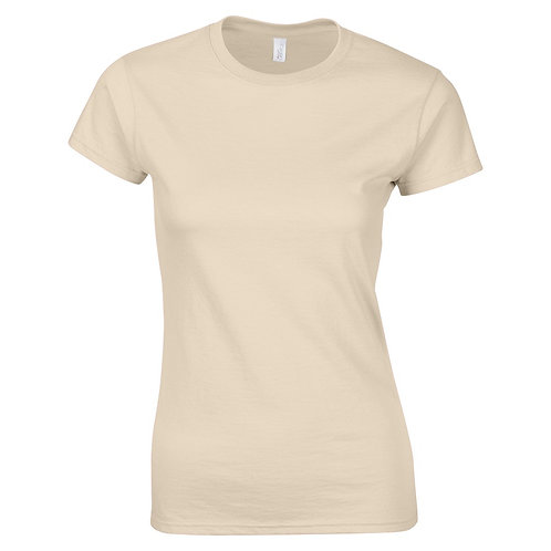 T-Shirt sand for women