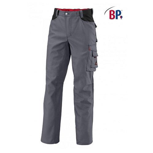BP® Arbeitshose grau