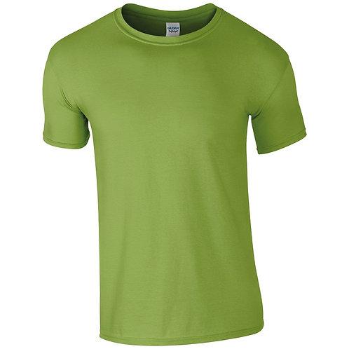 T-Shirt kiwi for men