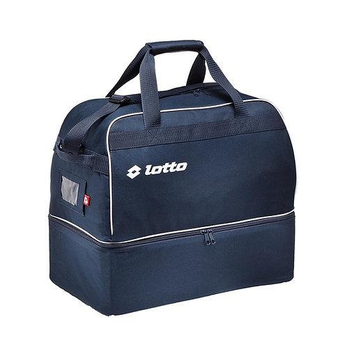Bag soccer Omega navy