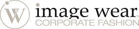 Logo Image Wear AG