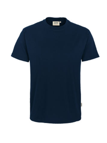 T-Shirt Rund-Hals tinte for men