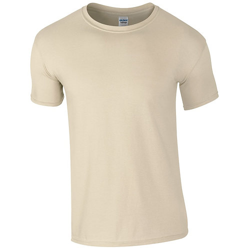 T-Shirt sand for men