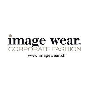 berufsbekleidung, uniform, corporate fashion, corporate wear, arbeitsbekleidung, uniform, imagewear, berufsbekleidung