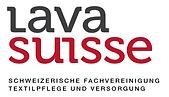 Lavasuisse-logo.png