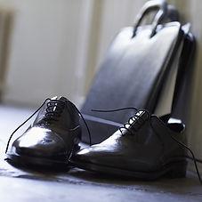 imagewear, accessoires, schuhe, tasche, corporate wear, corporate fashion, arbeitsbekleidung, berufsbekleidung