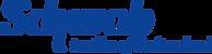 Logo_Schwob_2013_Claim_rgb.png