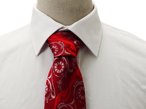 Krawatte 8cm