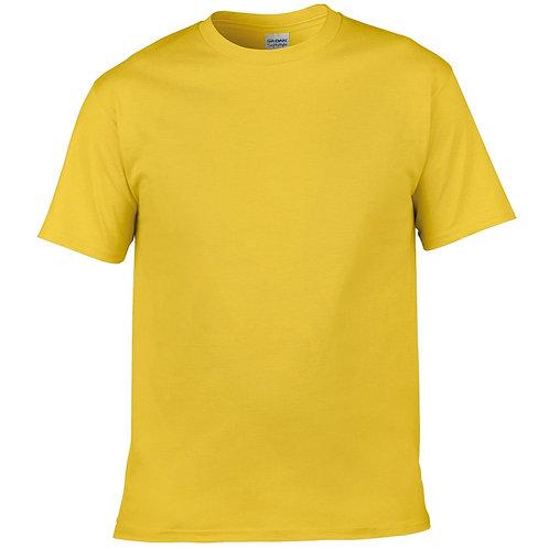 T-Shirt daisy for men