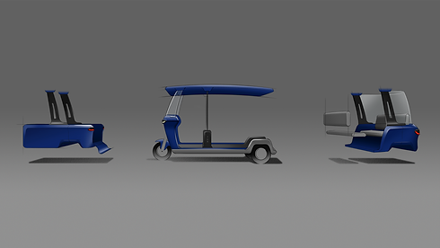 TUX-mobility_cabins-sketch.png