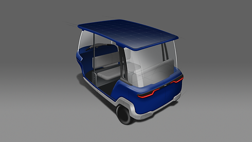 TUX-mobility_isometric-sketch-back.png