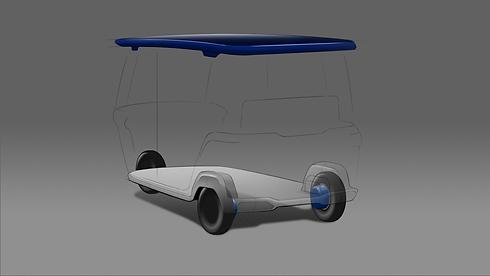 TUX-mobility_platform-sketch.png