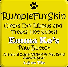 RumpleFurSkin.png