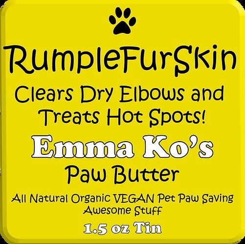 Wholesale - RumpleFurSkin