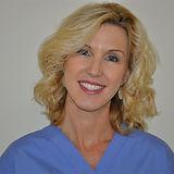 Dr. Danielle