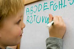 children dyslexia real.jfif