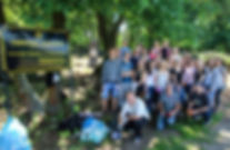 Krzepice 2017 1.jpg