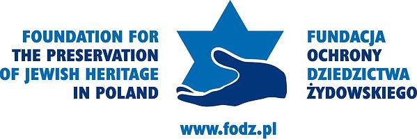FODZ Logo.jpg
