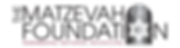 TMF_logo_master.png