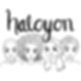 halycon.png
