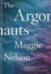 TheArgonauts.jpg