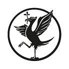 blkliverbirds.jpg
