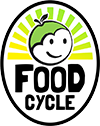 foodcycle.png